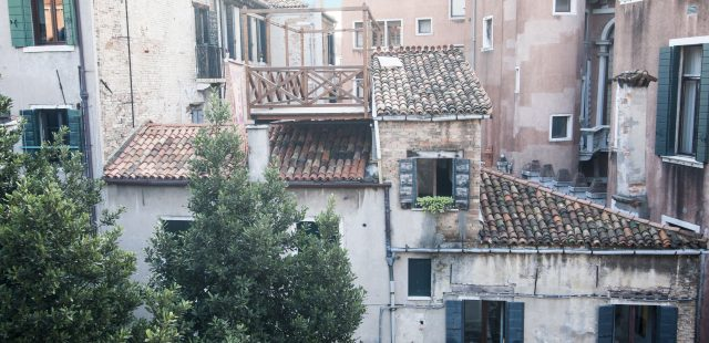 Hotel Locanda Ca\' Foscari | Hotel ad 1 stella in centro a ...