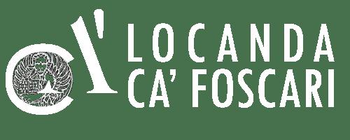 Hotel Locanda Ca' Foscari Venezia